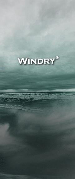 WINDRY