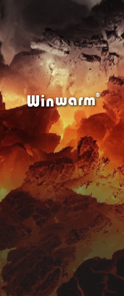 Winwarm