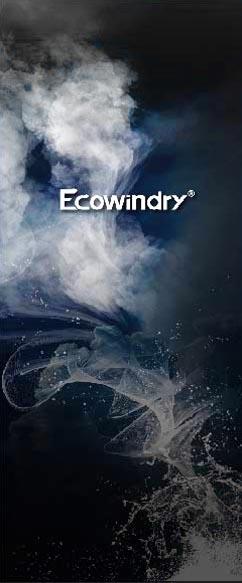 Ecowindry