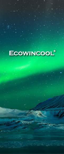 Ecowincool