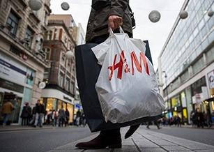 奧媒報導越來越多服裝業回流歐洲設廠