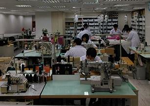 紡纖業看今年營運:近三年最好的一年