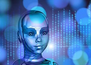 工業局與資策會 倡紡織業AI應用