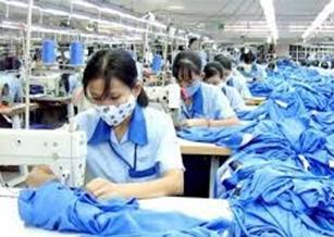 南非中國紡織精品展覽會推動中國南非紡織業合作
