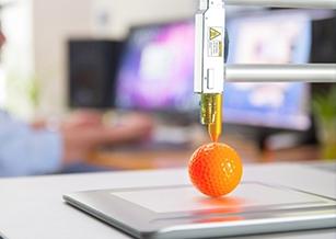 3D 列印是什麼?這個顛覆製造業的技術,將為商業世界帶來哪些影響