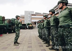 鼎基攻高機能性軍用服市場 遞件申請上市