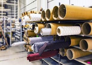 Schoeller推出可生物降解的新紡織品系列