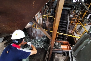 工業局推廢棄物能源化 促循環經濟最後一哩路