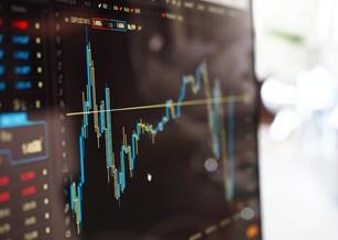 熱門股-東和 漲停均線反轉向上