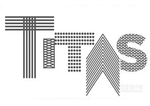TITAS 2018台北紡織展 擴大邀請縫製機械業者參展