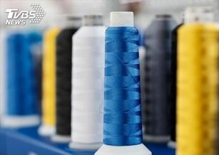 紡拓會率團 美國孟加拉國際紡織展拓商機