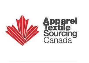 敬邀參加【2018年加拿大紡織服裝採購展】|高效對接加拿大採購需求