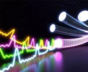 材料| 蓬勃發展的智能紡織材料(四):光導纖維!