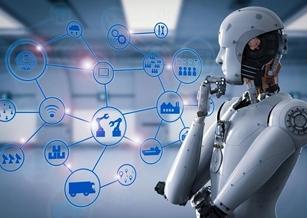 魏橋紡織:世界首個「紡織+AI」車間 遍地「絕活」!
