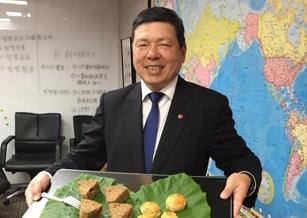 循環經濟正夯 貿協:台灣垃圾回收率58%是發展優勢