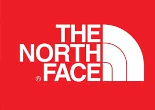 The North Face「黑科技」