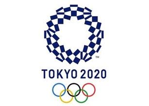 台灣昇締科技美肌光療衣布料揚名國際獲2020東京奧運選手指定