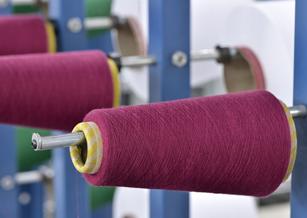 紡拓會創新無縫三維針織服飾技術