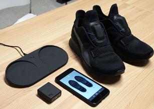 Adidas 製造了一款完全可以回收的跑鞋