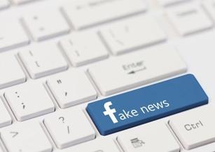 濫用社群媒體發假新聞,為什麼不能只怪臉書?