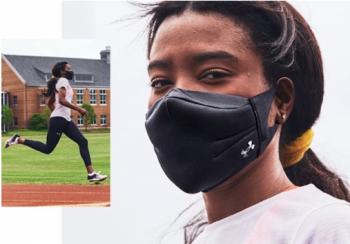太熱不想戴口罩?5 款「涼感口罩」特色、功用全解析