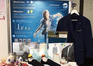 賀!!! WINCOOL®、WINDRY®榮獲肯定-國家發明創作獎-銀獎