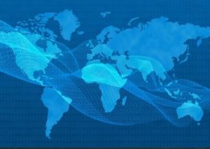 敬邀參加6月28日(四)「全球反避稅條款(CRS)解析與企業營運及傳承策略:全球稅改革命-提前進場,才有勝算」研討會