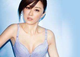 【Audrey】輕涼V弧蝶 大罩杯B-E罩內衣
