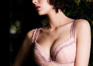【emon】 Wincool涼感美塑胸罩